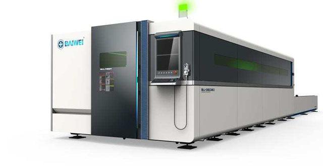 如何减少易胜博首页切割机对人体的辐射?