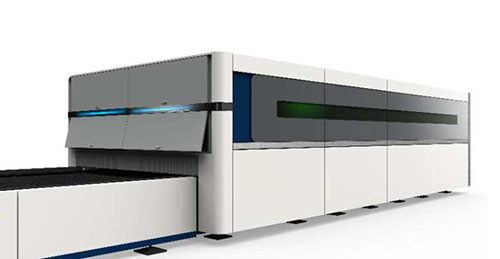 光纤易胜博首页技术为食品和包装机械行业提产增效